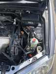 Honda Odyssey, 2000 год, 370 000 руб.