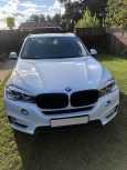 BMW X5, 2014 год, 2 620 000 руб.