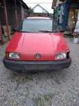 Volkswagen Passat, 1991 год, 65 000 руб.