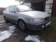Омск Sprinter 1999