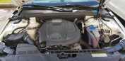 Audi A4 allroad quattro, 2013 год, 1 200 000 руб.