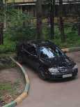 Nissan Maxima, 2005 год, 270 000 руб.
