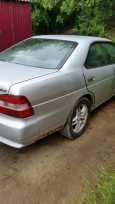 Nissan Laurel, 2000 год, 130 000 руб.
