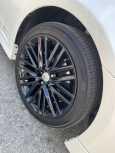 Toyota Crown, 2017 год, 2 380 000 руб.