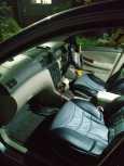 Toyota Corolla, 2002 год, 319 000 руб.