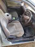 Toyota Cresta, 1994 год, 120 000 руб.