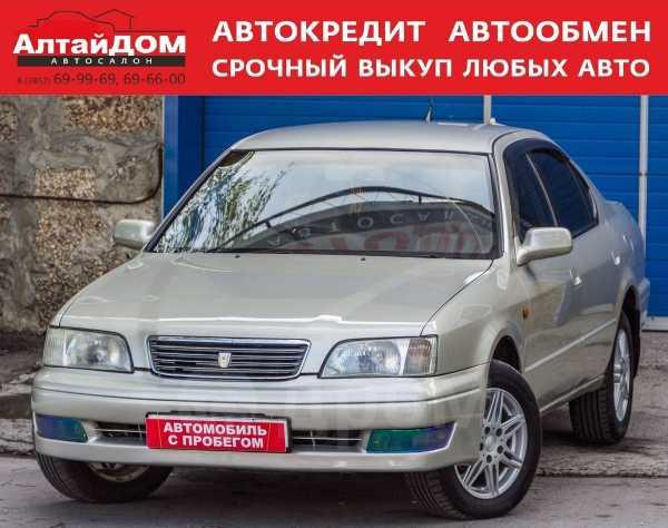 Toyota Camry, 1997 год, 239 000 руб.