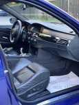 BMW M5, 2007 год, 2 199 000 руб.