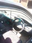 Honda Civic Ferio, 1995 год, 90 000 руб.