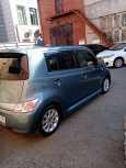 Daihatsu Coo, 2006 год, 350 000 руб.