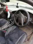 Toyota Corona Exiv, 1994 год, 150 000 руб.