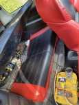 Suzuki Jimny, 2013 год, 1 000 000 руб.