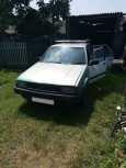 Toyota Corolla, 1984 год, 50 000 руб.