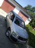 Toyota Probox, 2007 год, 380 000 руб.