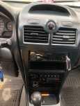Nissan Almera Classic, 2006 год, 205 000 руб.