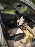 Mazda MPV, 2004 год, 350 000 руб.