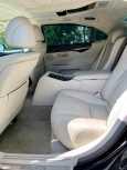 Lexus LS600h, 2008 год, 1 300 000 руб.