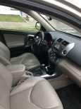 Toyota RAV4, 2007 год, 680 000 руб.