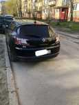 Renault Megane, 2011 год, 430 000 руб.