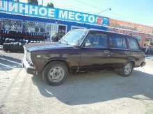 Тольятти 2104 2002