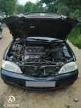 Honda Inspire, 1999 год, 250 000 руб.