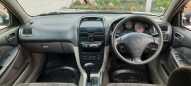 Toyota Caldina, 1999 год, 245 000 руб.