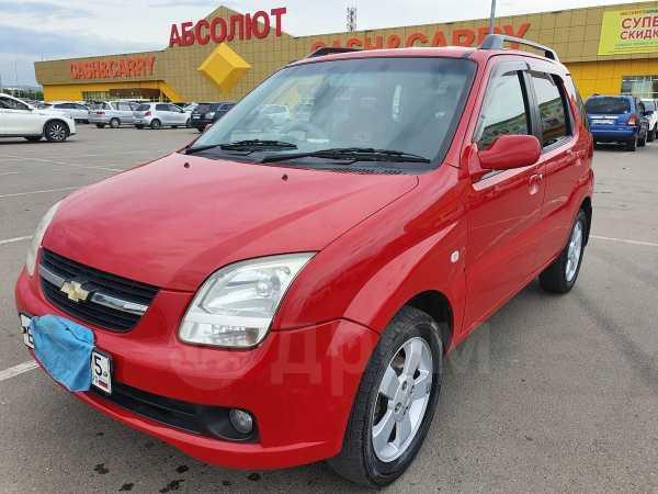 Chevrolet Cruze, 2001 год, 220 000 руб.