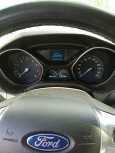 Ford Focus, 2012 год, 310 000 руб.