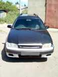 Toyota Sprinter Carib, 1997 год, 270 000 руб.