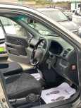 Honda CR-V, 2005 год, 330 000 руб.