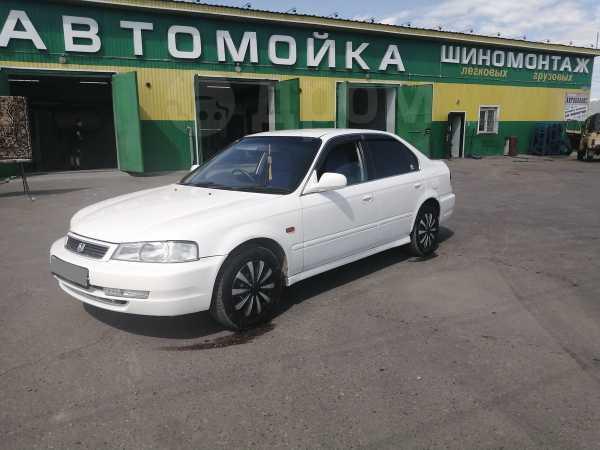 Honda Domani, 1998 год, 200 000 руб.