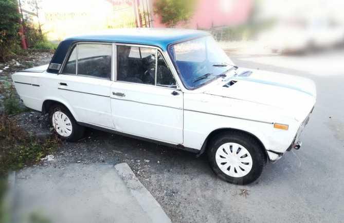 Лада 2106, 1990 год, 18 500 руб.