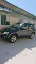 Suzuki Grand Vitara, 2007 год, 460 000 руб.
