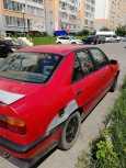 Lancia Dedra, 1993 год, 85 000 руб.