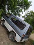 Mitsubishi Delica, 1990 год, 50 000 руб.