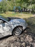 Audi A6, 2002 год, 170 000 руб.