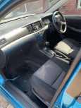 Toyota Corolla Runx, 2001 год, 359 000 руб.