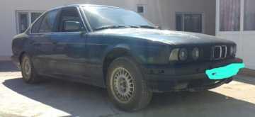 Угловое 5-Series 1992