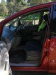Toyota Estima, 2001 год, 490 000 руб.