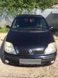 Renault Scenic, 2000 год, 155 000 руб.
