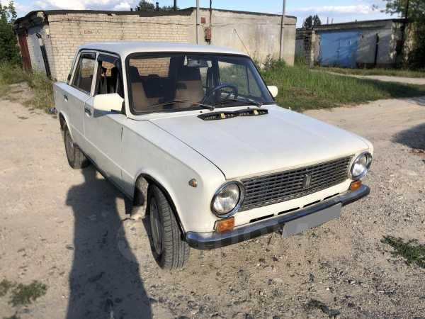 Лада 2101, 1986 год, 45 000 руб.