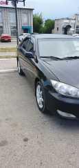 Toyota Camry, 2004 год, 430 000 руб.