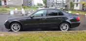 Mercedes-Benz E-Class, 2007 год, 550 000 руб.