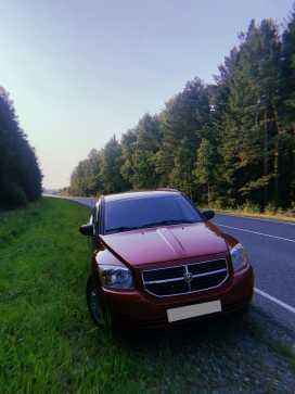 Омск Caliber 2008