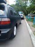 Nissan Lucino, 1997 год, 159 000 руб.