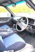Toyota Lite Ace, 1993 год, 239 000 руб.