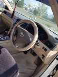 Toyota Windom, 2002 год, 355 000 руб.