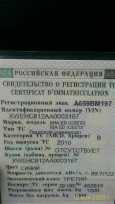 Kia Ceed, 2010 год, 480 000 руб.
