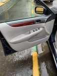 Lexus ES300, 2003 год, 470 000 руб.