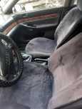 Audi A4, 1995 год, 135 000 руб.